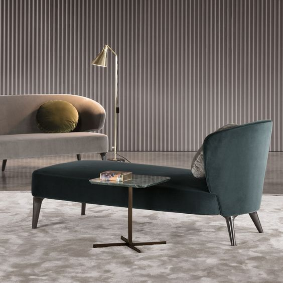 Aston Daybed