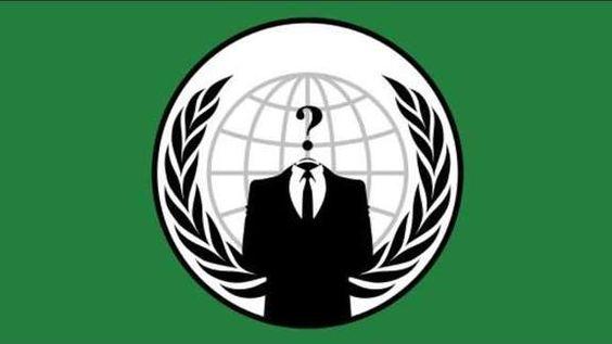 Hackergruppe Anonymous bringt Terrormiliz IS um drei Millionen Euro KOPP Online 1 Std   Sicherheitsexperten melden dem #Kopp Verlag exklusiv: Die #Hacktivisten von #Anonymous trocknen die #Terrormiliz finanziell aus und zerschneiden ihre Geldströme. Jetzt konnten sie ein Konto der #IS mit der Cyberwährung #Bitcoin sperren. Das bedeutet: Die #Terroristen haben drei Millionen Euro weniger für Waffen Sprengstoffe und Anschläge.  sehr schön wenn putin auch weiter die ölkonvois angreift sind die…
