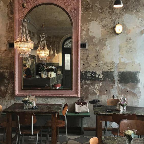 Wabi Sabi Restaurant