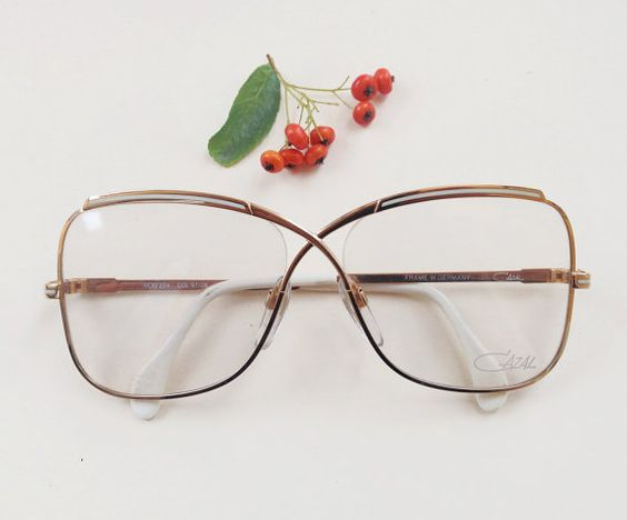 Designer Eyeglass Frames From Germany : Pinterest The world s catalog of ideas