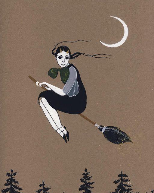 Amy Earles Arte De La Bruja Arte De Pink Floyd Arte Inspirador