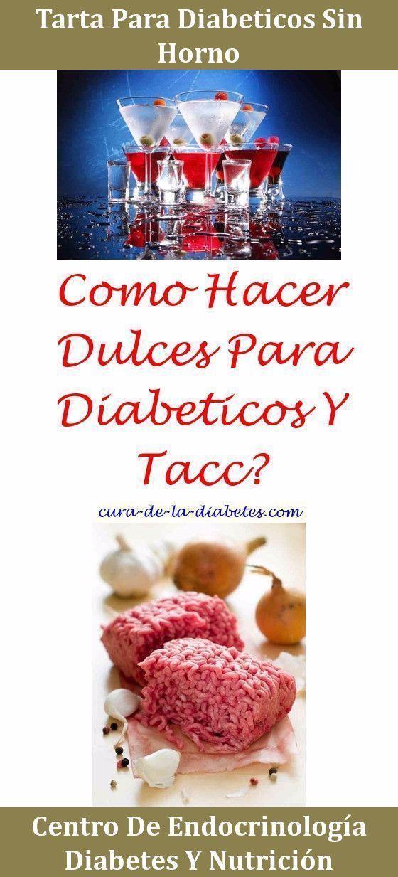 pflegeprobleme diabetes síntomas