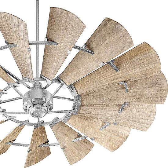 Quorum 72 Windmill Ceiling Fan Quorum International Windmill Fans Deep Discount Lighting Indoor Outd Windmill Ceiling Fan Ceiling Fan Rustic Ceiling Fan
