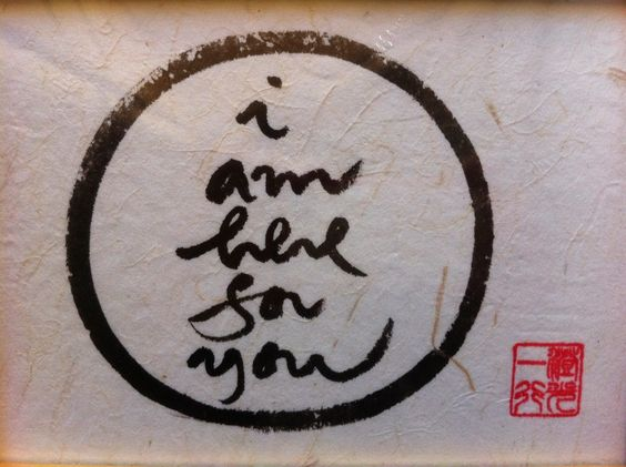 Resonance: Thich Nhat Hanh - Open Meditation with Bart and Georgi