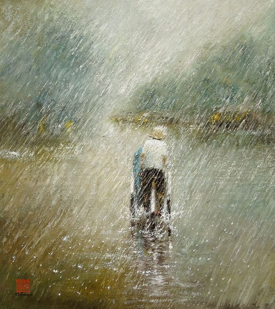 Kha Trung... | Kai Fine Art