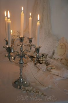 Image result for nelly vintage home