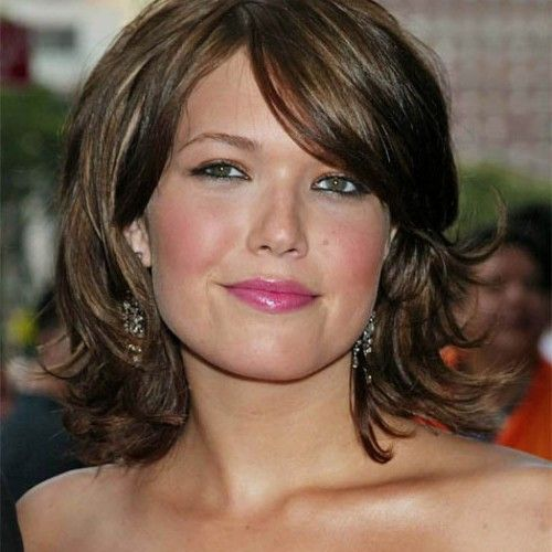 Cut Hairstyles, Hairstyles And Wedding On Pinterest