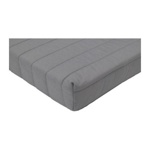 LYCKSELE LÖVÅS Matelas - 140x188 cm, - - IKEA