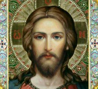 campo de luz e de amor: Devoção ao precioso sangue de Jesus