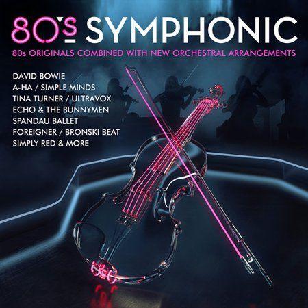 Music Lp Vinyl Echo The Bunnymen Simple Minds