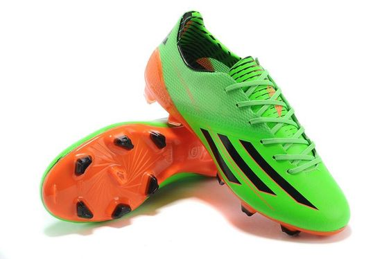 Adidas Soccer Shoes #Adidas #Soccer #Shoes