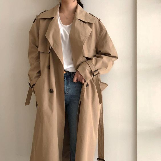NORDSTROM RACK SPECIAL! SPRING TRENCH COATS UP TO 75% OFF!