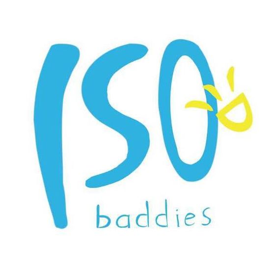 ISO tournaments 2015 - (two days per event - Sat & Sun) - Entry form avalaible