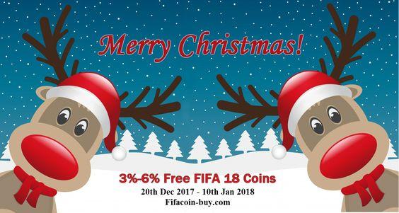 FIFA coins sale