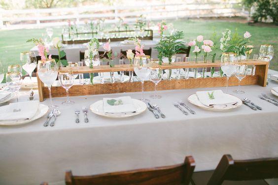 Saddlerock Ranch Wedding.