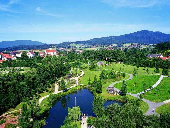 gangbang Bad Kötzting(Bavaria)