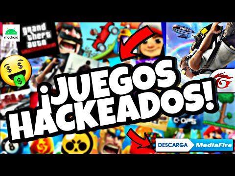 Clash Royale Apk Mod Hack V3 2 1 Monedas Y Gemas Ilimitadas Paginas De Juegos Juegos 10 Juegos