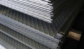 Shah Steel Yard has acquired a prominent position among the Suppliers of Mild Steel Plates in Sangli. The Mild Steel Plates, offered by the company, can be used in a wide range of industrial purposes and their excellent quality and reasonable pricing attracts various clients across the country.
