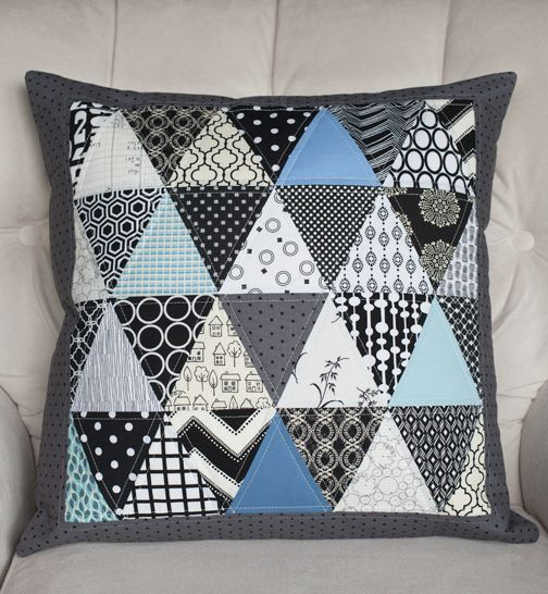 Quilt Story: Fabric Tuesday!: