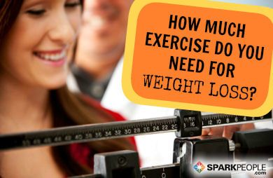 Need to lose weight, Losing weight and To lose weight on ...