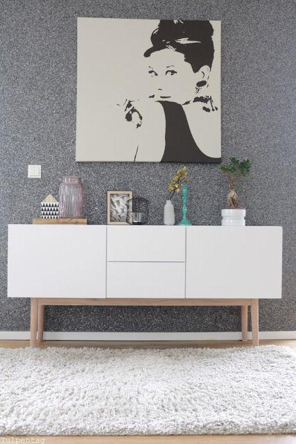 Wohnzimmer Deko wohnzimmer deko online shop : Wohnzimmer-Bilder und ein toller Online-Shop mit vielen Sales ...