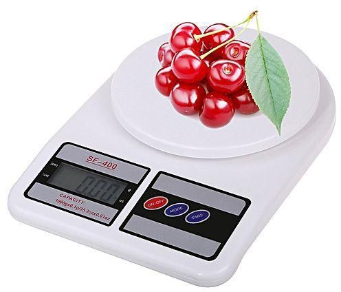 Best Kitchen Digital Scale Electronic Kitchen Scales Digital Kitchen Scales Kitchen Scale