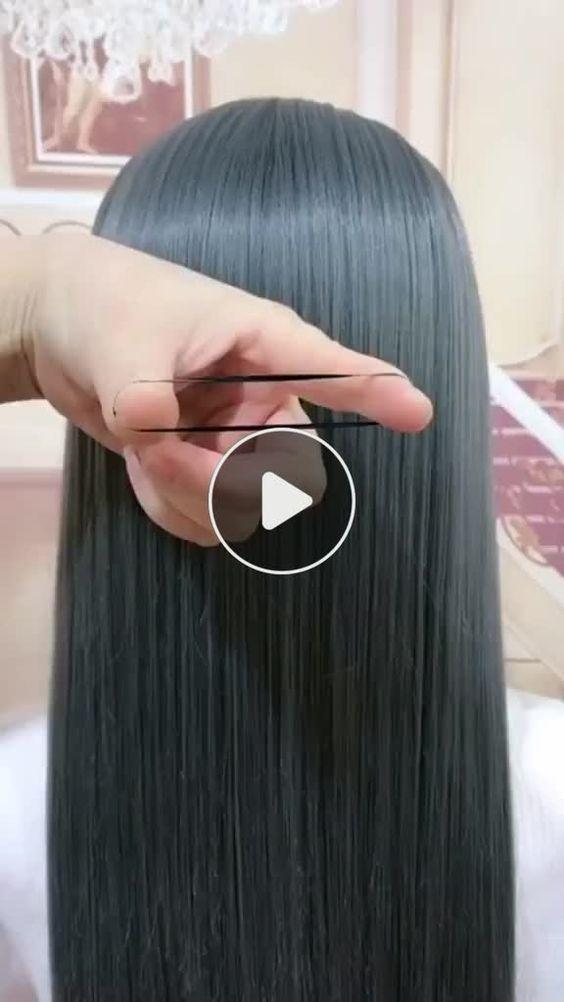 سج ل Booba Fof فيديو قصير جديد بموسيقى Original Sound Booba Fof في تطبيق لايكي Hair Styles Long Hair Styles Hair