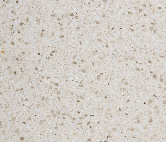 21 Best Eco By Cosentino Images On Pinterest   Countertops, Bathroom  Countertops And Quartz Kitchen Countertops