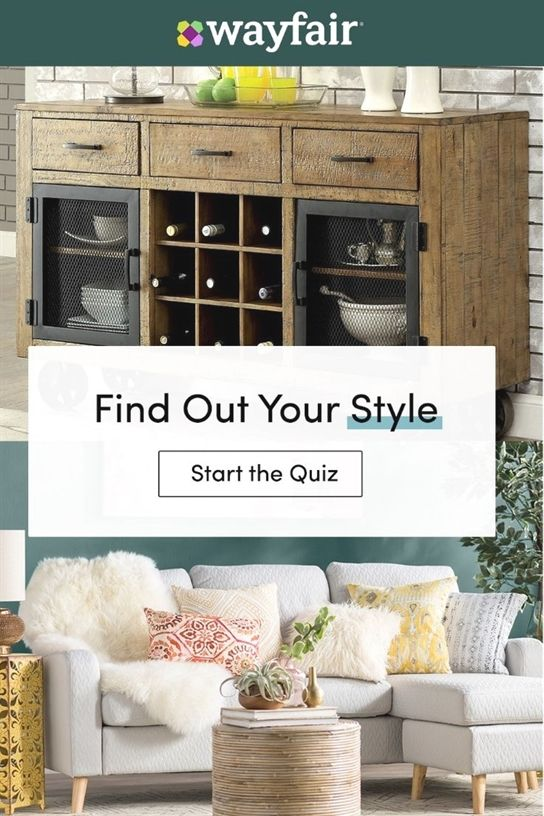 Use This Advice To Become A Interior Planning Pro Home Interior Design Ikea Furniture Makeover Furniture Makeover