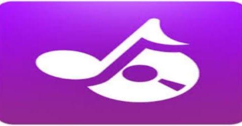 برنامج تحميل شيلات واغاني Mp3 بدون نت للايفون للايباد2020 Company Logo Vimeo Logo Tech Company Logos