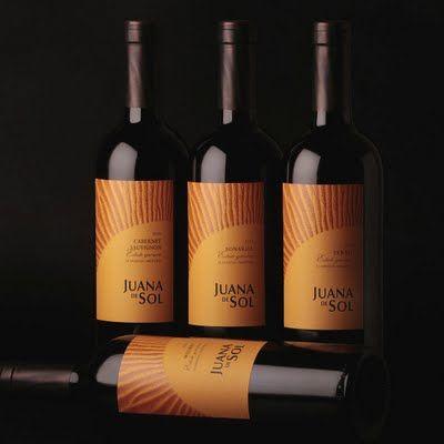 Branding + packaging Fincas de la Juanita     Nuevo dis...