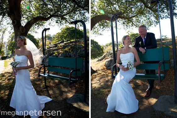 fall marblehead wedding   megan petersen photography