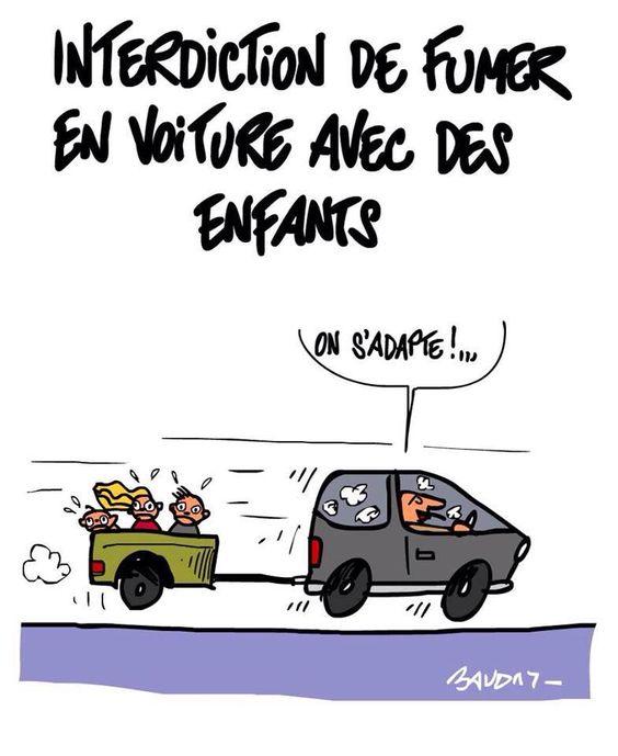Le Caf Ef Bf Bd Est Il Bon Pour Le Regime