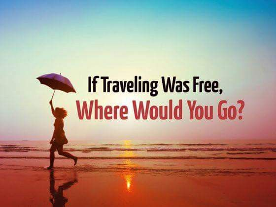 Pin By Marianne Estes On Interactive Travel Sites Free Travel Travel