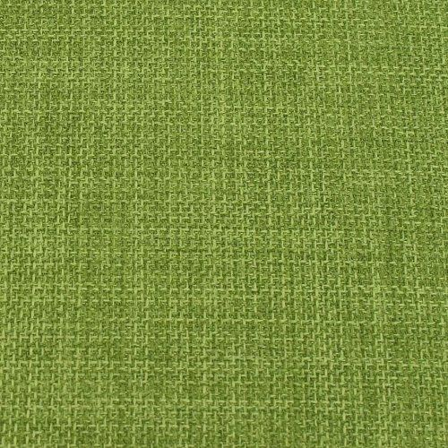 From 7 29 Lime Green Soft Plain Linen Look Home Essential Designer Linoso Curtain Cushion Sofa Blind Uph Sofa Fabric Texture Cushions On Sofa Upholstery Fabric