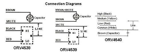 Marathon 3 4 Hp Motor Wiring Diagram