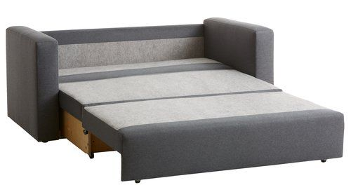 Sofa Lizhko Bryrup Sirij Bryrup Storage Bench Furniture