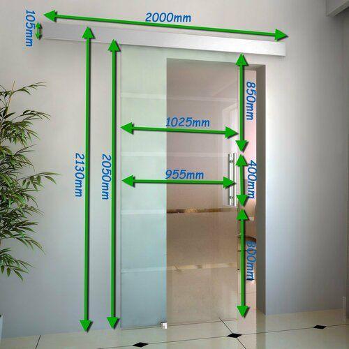 35+ Puerta corredera planta ideas in 2021