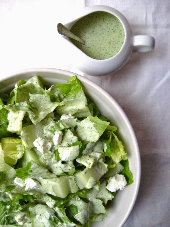 ... goat cheese healthy goats healthy recipes fresh goat cheese salad