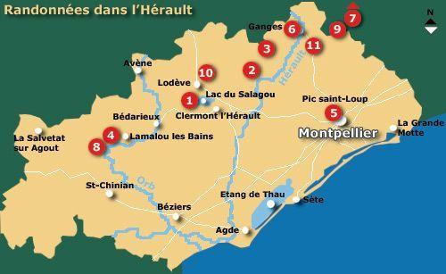 Croisiere Sur Le Canal Du Midi Viaggi E Geografia