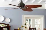 What Every Home Owner Should Know About Ceiling Fans