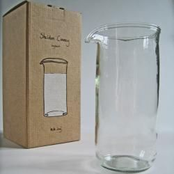 #product  #glass  #packaging