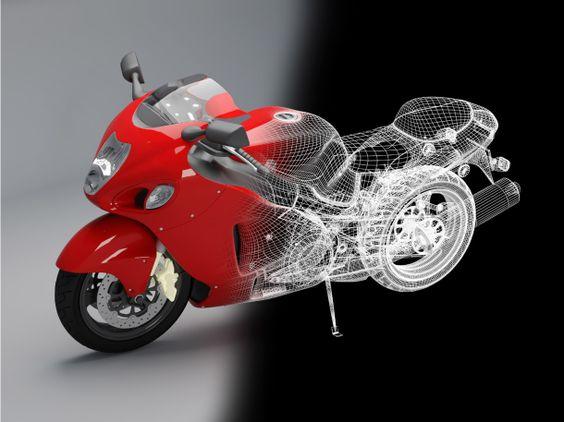 Motocicletas aseguradas: pólizas y cobertura http://www.tiposdeseguros.com/otros-seguros/contratar-seguros-para-motos.html