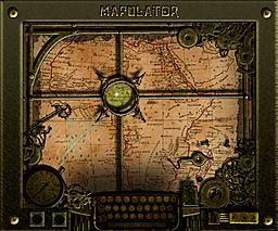 Steampunk Map Border-mapulator1.jpg