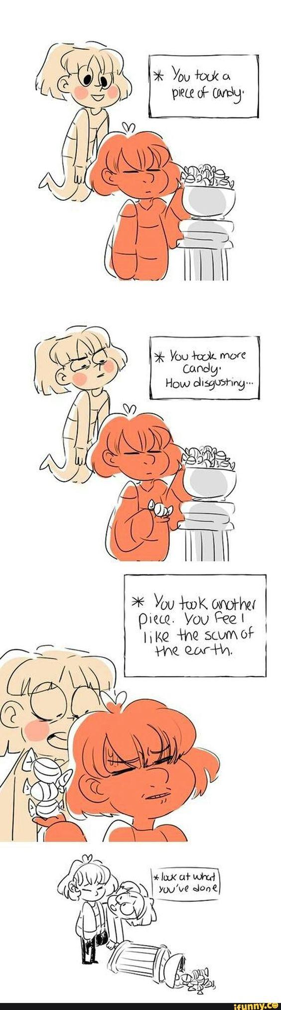 Good Halloween Jokes