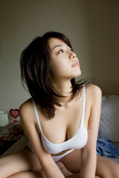 osunekotaro — kinky-asian-babes:  #Followme! #Kinky Babes and...