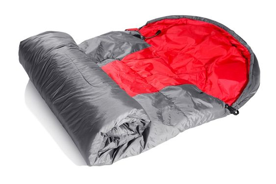 For A Comfortable Sleep During Travel Choose The Best Camping Mattress