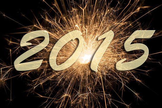 Olá galerinha, ano novo e claro desejo a todos muitas felicidades, que realize todos os seus desejos. E para 2015 estamos com novidades, que não irei falar agora, vocês terão que continuar lendo o blog para descobrirem (rsrsrsrsrsr).  Feliz 2015 á Todos !!!!