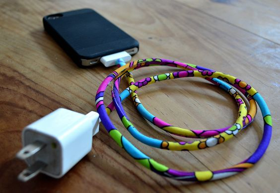 https://www.indiegogo.com/projects/cordwrap-a-mobile-phone-accessory-with-a-mission/x/5274988 - Help us reach our goal and donate! - Cell phone cord wraps - For every 25 Cord Wraps purchased, Water.org can bring someone access to clean water FOR LIFE!!!