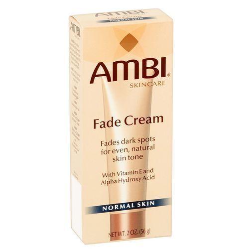 The Best Body Creams For Light Skin In Nigeria Gift Collins Best Body Cream Bleaching Cream Skin Bleaching Cream